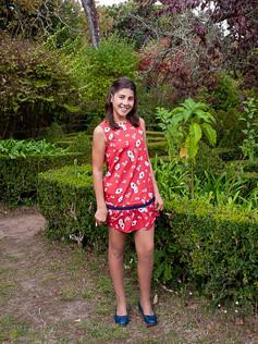 Casamento Maria e Bruno_00668.jpg