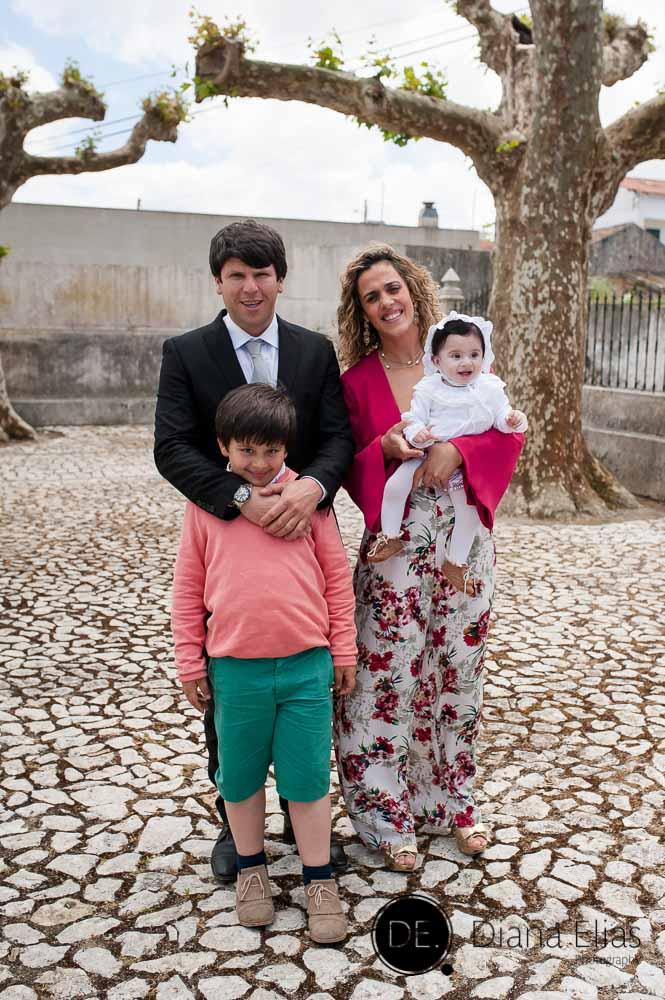 Casamento Sandra & Elson_01614