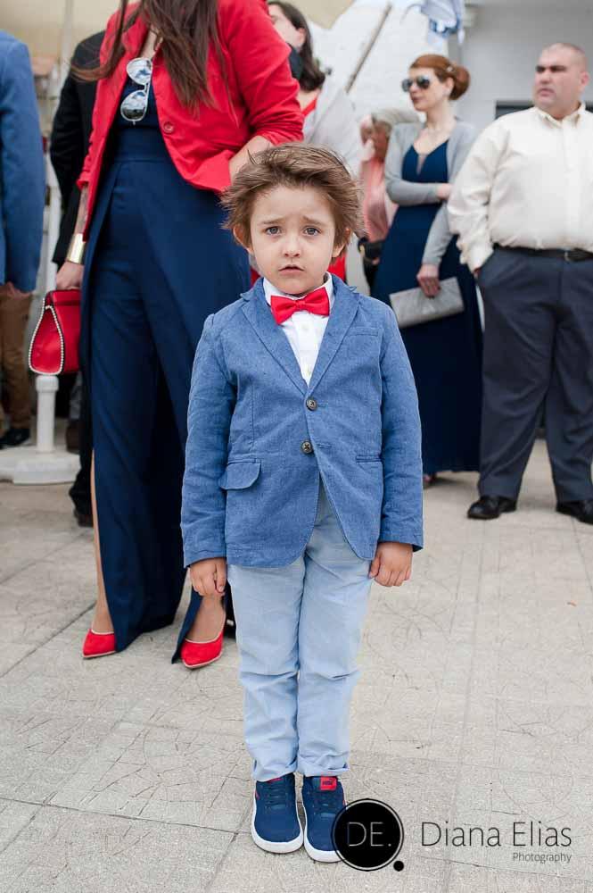 Casamento Sandra & Elson_01562