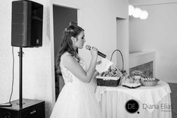Casamento Sandra & Elson_00513