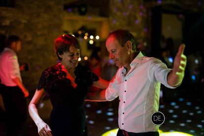 Casamento G&T_01234.jpg