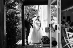 Casamento Sandra & Elson_01273