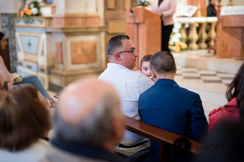 Batizado Miguel_0278
