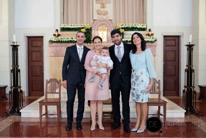 Batizado_João_Maria_00368