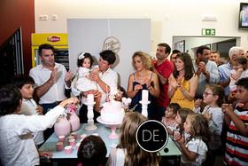 Batizado Maria do Carmo_0602.jpg
