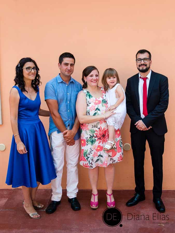 Batizado Matilde_0070