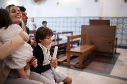 Batizado_Estevão_0250
