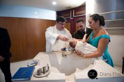 Batizado_MFrancisca_00418