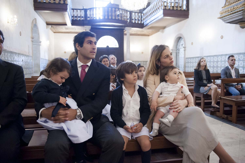 Batizado_Estevão_0193