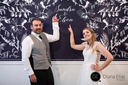 Casamento Sandra & Elson_00806