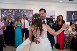 Casamento Sandra & Elson_00741