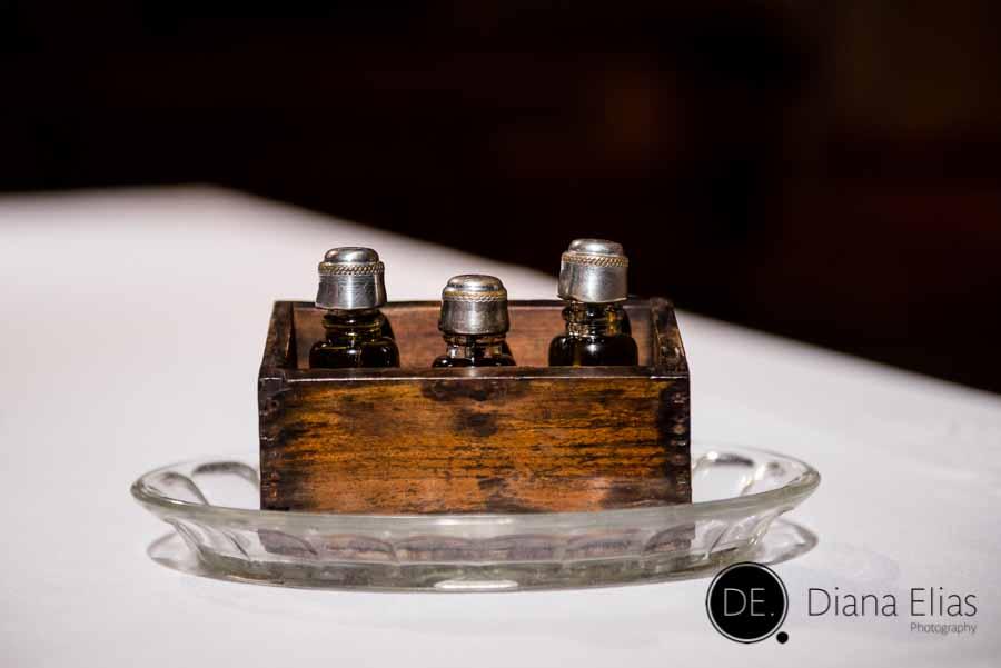 Batizado Matilde_0127
