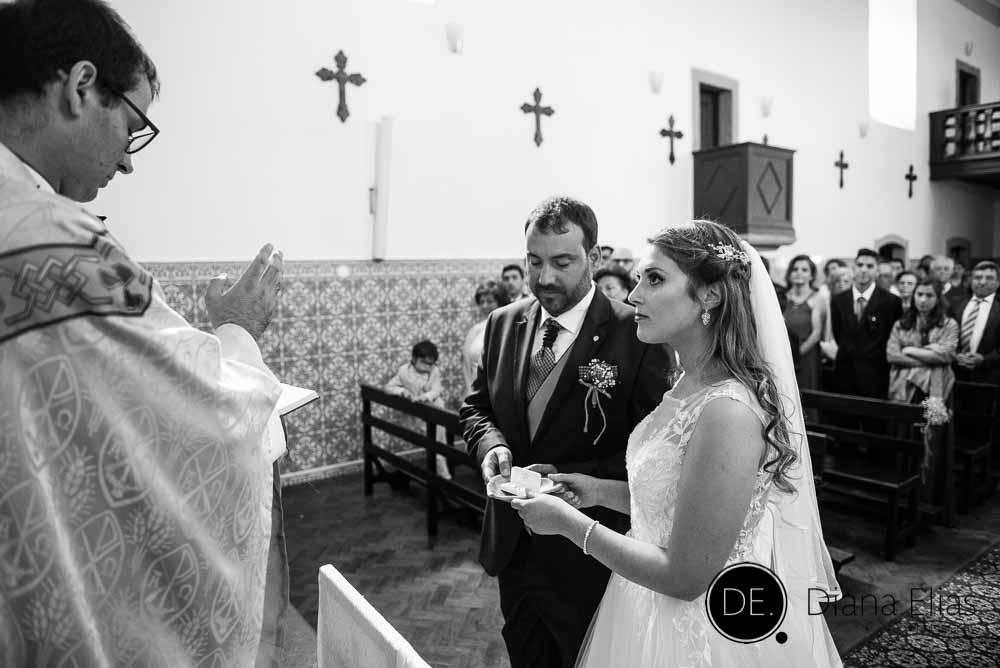 Casamento Sandra & Elson_01017