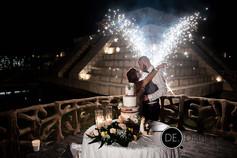 Casamento Joana e Miguel_02153.jpg