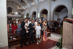 BatizadoFrancisco_0364