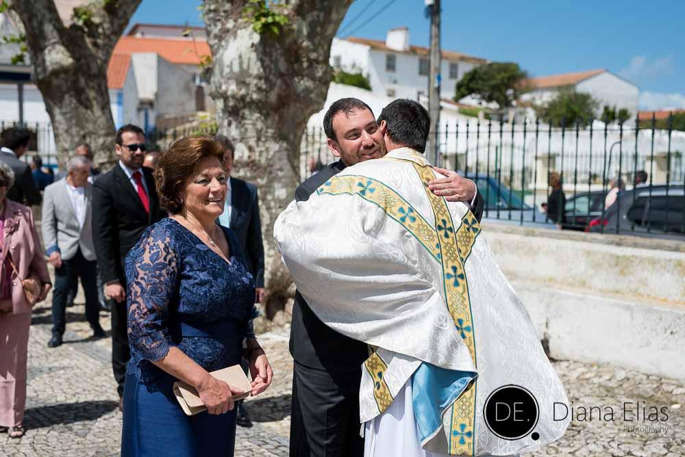 Casamento Sandra & Elson_00230