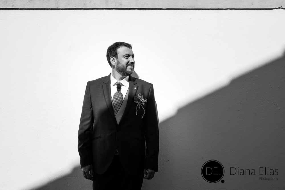 Casamento Sandra & Elson_00069