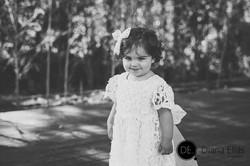 Batizado Sofia_0810