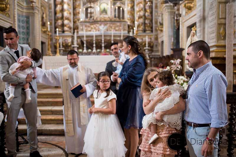 Batizado Sofia_0094