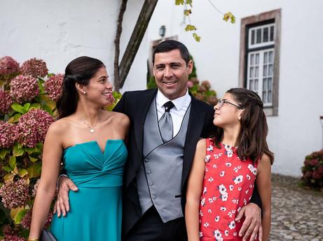 Casamento Maria e Bruno_00354.jpg