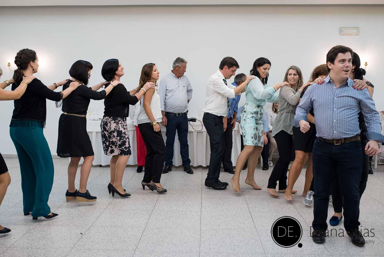 Batizado_João_Maria_01158