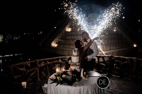 Casamento Joana e Miguel_02154.jpg