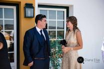 Casamento J&J_00423.jpg