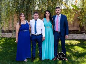Casamento Joana e Miguel_00808.jpg