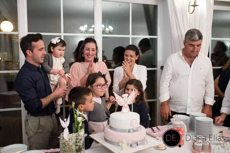 Batizado Francisca_0217