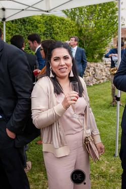 Casamento Sandra & Elson_01636