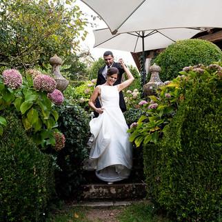 Casamento Maria e Bruno_00948.jpg