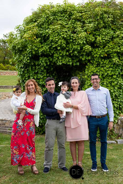 Batizado Francisca_0304