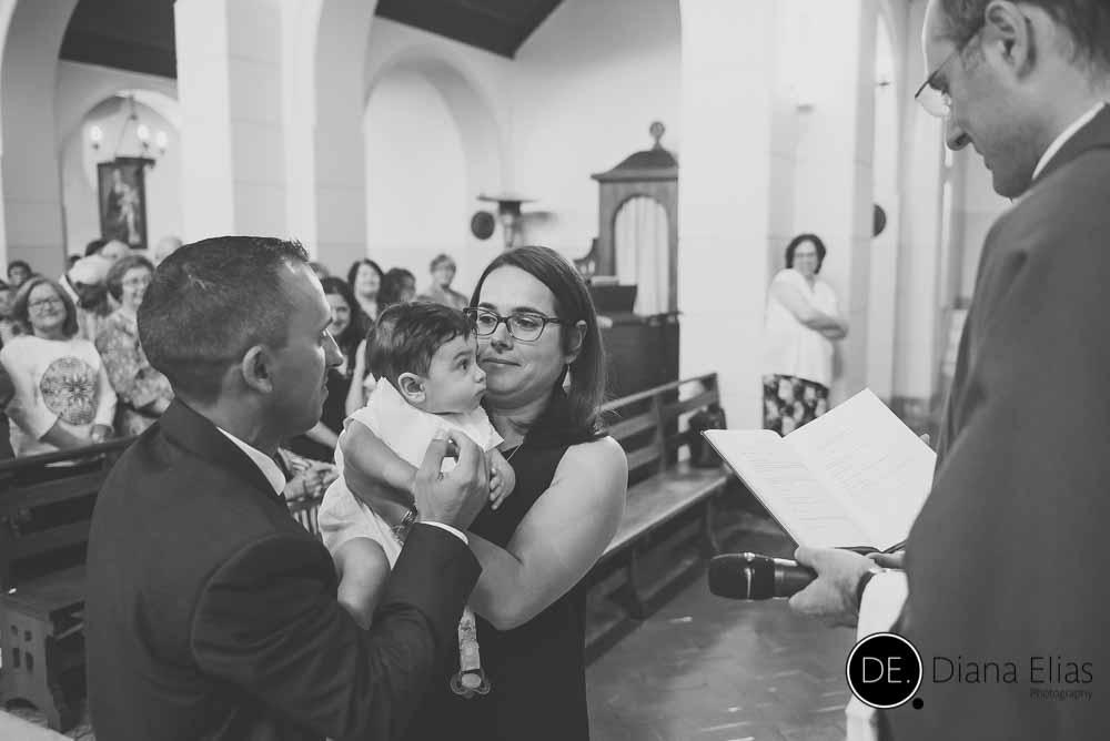 BatizadoFrancisco_0310