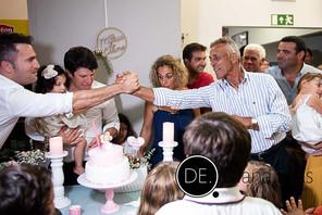 Batizado Maria do Carmo_0618.jpg