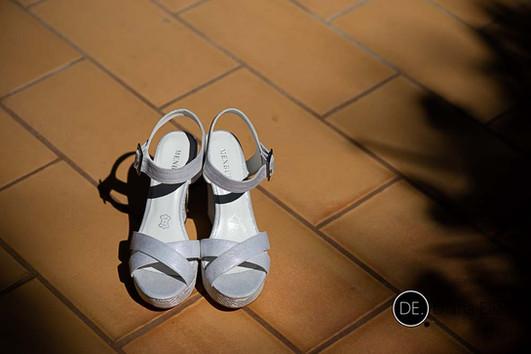 Casamento_S+F_00201.jpg