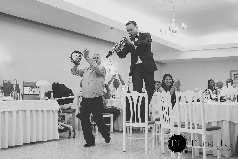 Batizado_João_Maria_01217