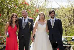 Casamento Sandra & Elson_01225
