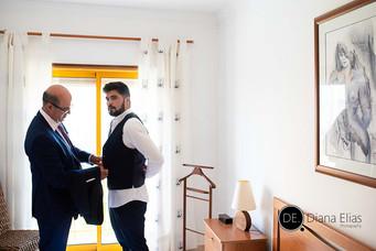Casamento_S+F_00044.jpg