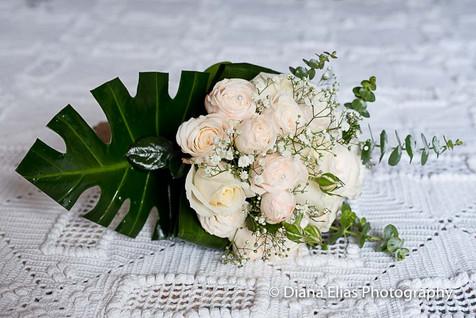 Casamento Cátia e Joel_00272.jpg