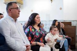 Batizado Miguel_0376