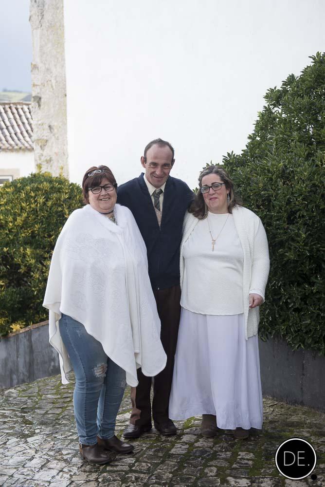 Casamento_J&E_0181