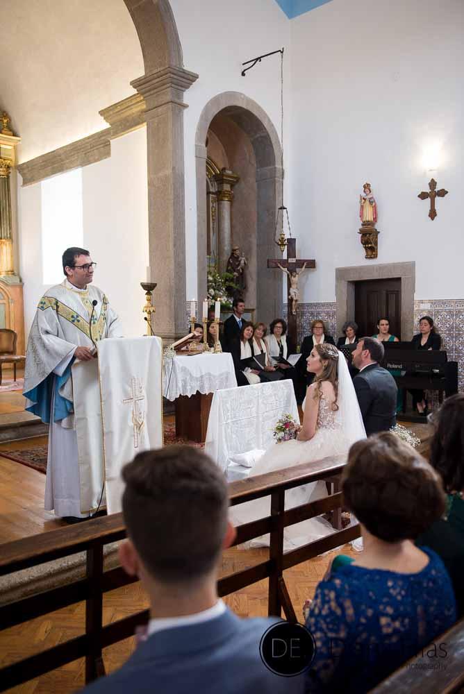 Casamento Sandra & Elson_00992