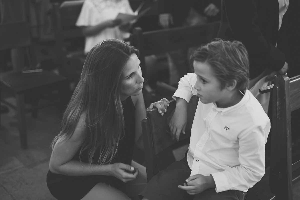 Joana&Vasco_00615