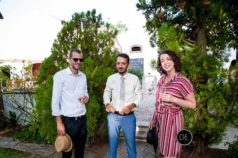 Casamento G&T_00768.jpg