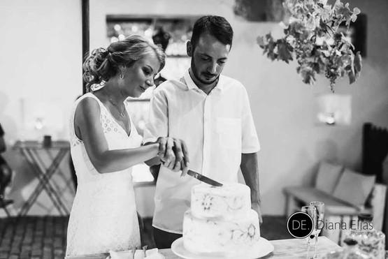 Casamento G&T_01175.jpg