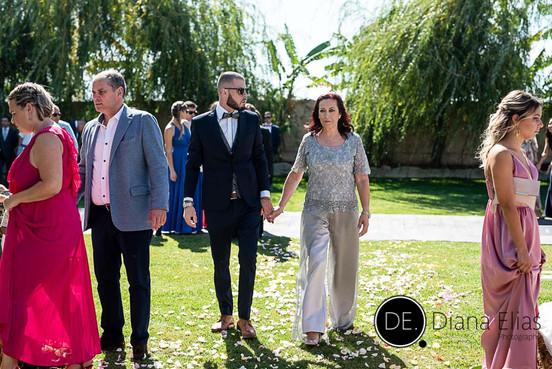 Casamento Joana e Miguel_00489.jpg
