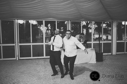 Batizado_MFrancisca_01136
