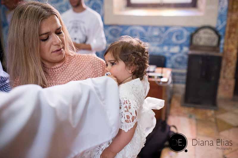 Batizado Sofia_0073