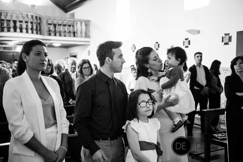 Batizado Francisca_0712