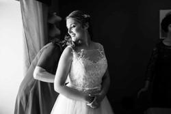 Casamento Sandra & Elson_00133